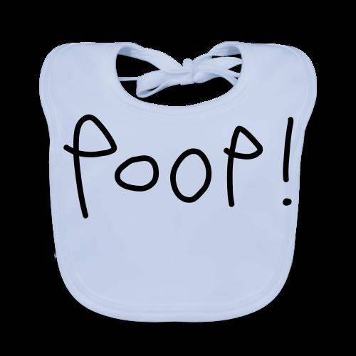 Poop!