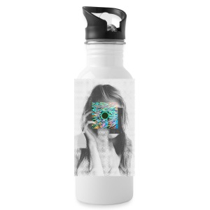 BTI Piku - Water Bottle