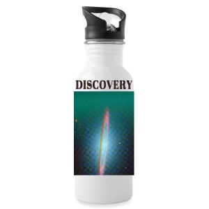 BTI Discovery - Water Bottle