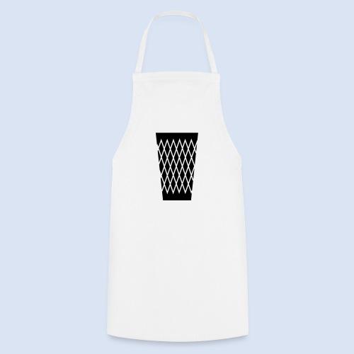 FRANKFURT DESIGN - s'Gerippte - Kochschürze