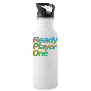 UP RPO  - Water Bottle
