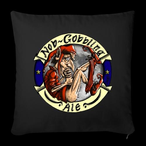 Goblin Ale T-Shirt