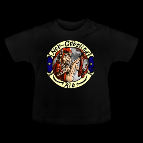 Goblin Ale - Baby T-Shirt