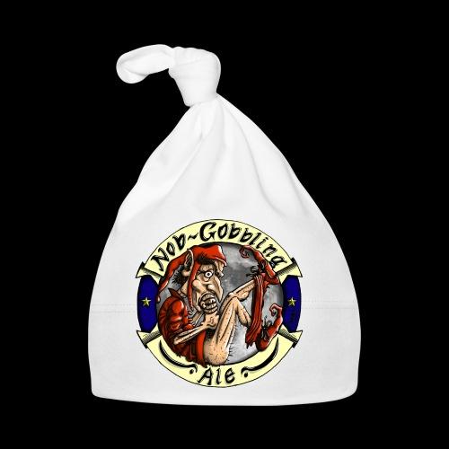 Goblin Ale - Baby Cap