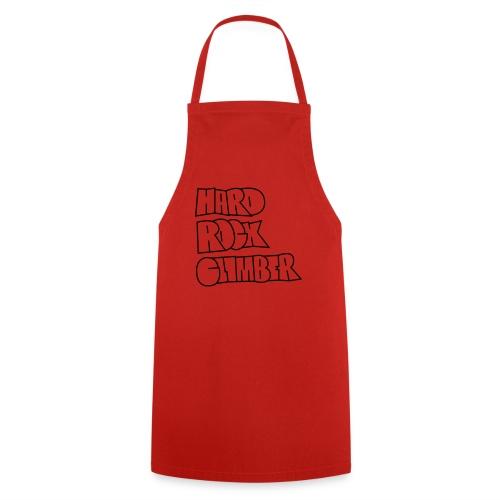 Hard Rock Climber Pullover & Hoodies - Kochschürze