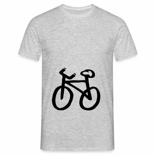 UNISEX HOODIES - Best Seller - T-shirt Homme