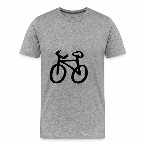 UNISEX HOODIES - Best Seller - T-shirt Premium Homme