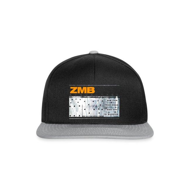 ZMB Apocalypse