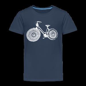 Bike-adelic