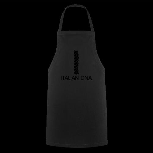 Italian DNA Shirt - Kochschürze
