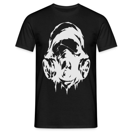 ST GC 2017 - Männer T-Shirt