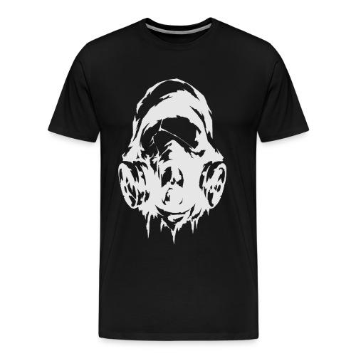 ST GC 2017 - Männer Premium T-Shirt