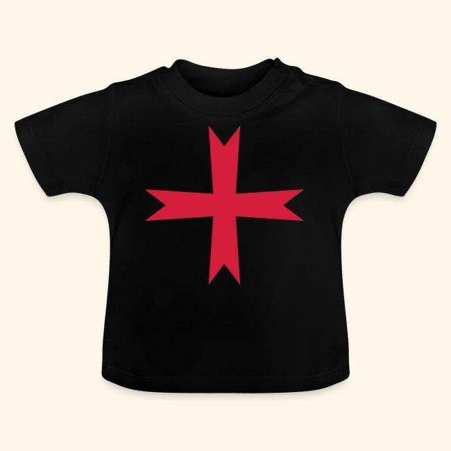 8d1850aa9f Scharfe Auftritte - Exklusive Designer T-Shirts und Accessoires aus ...