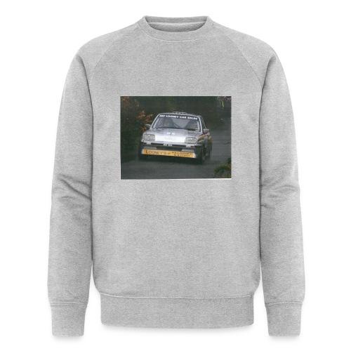 Men's Organic Sweatshirt by Stanley & Stella