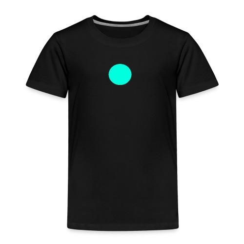 mein produkt 1 - Kinder Premium T-Shirt