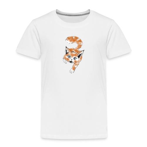 Mabel - Kids' Premium T-Shirt