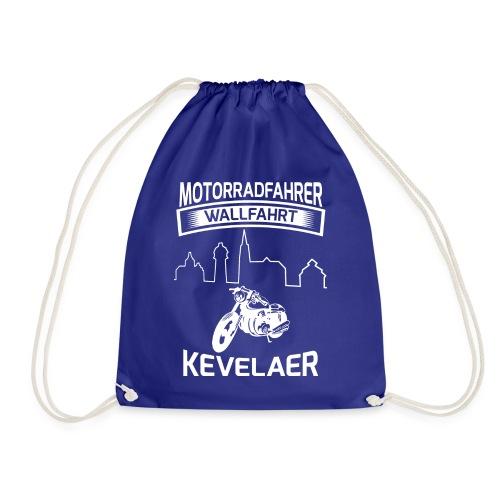 MOWA Kevelaer - Turnbeutel