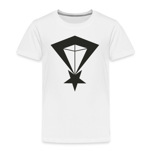 Destruktive Essenz - Kinder Premium T-Shirt