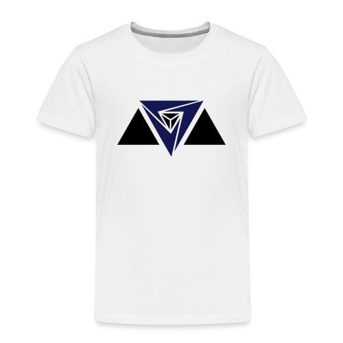 Neu-Alliierte - Kinder Premium T-Shirt