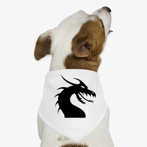 Tellerrand Motive - Hunde-Bandana