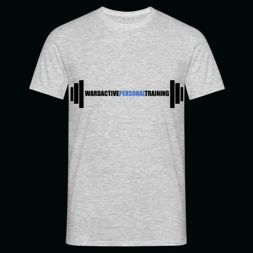 Unisex Hoodie - Men's T-Shirt