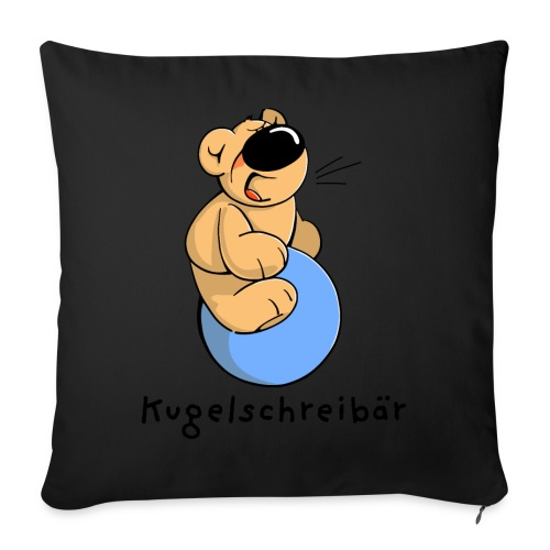 chris'bear Kugelschreibär