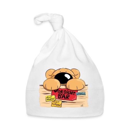 Vorsicht Bär