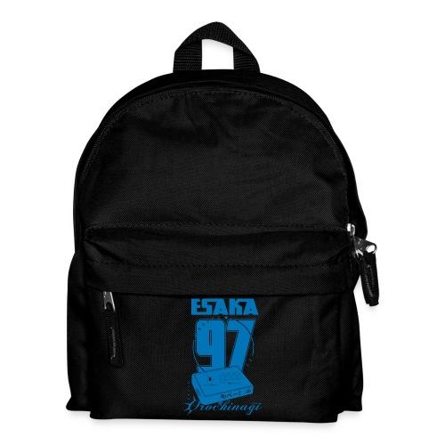 Esaka Stick UK special - Kids' Backpack