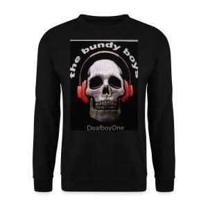Men's Sweatshirt