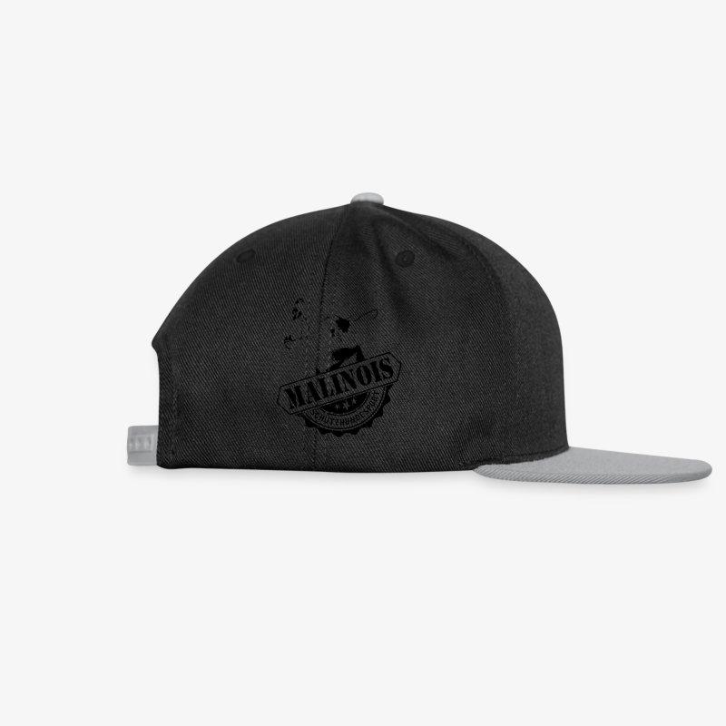 Schutzhundesport - Snapback Cap