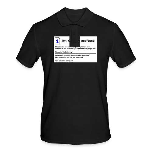 404: CostumeNotFound x4