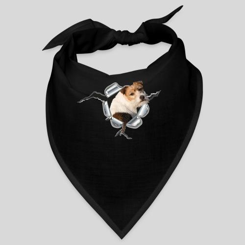 Jack Russell Terrier - Bandana