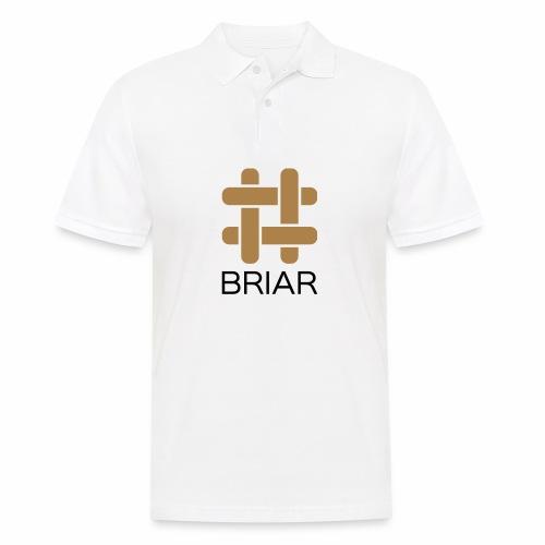 Briar T-Shirt (Female) - Men's Polo Shirt