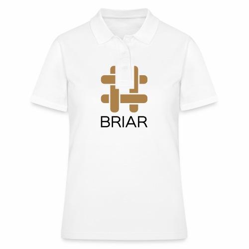 Briar T-Shirt (Female) - Women's Polo Shirt