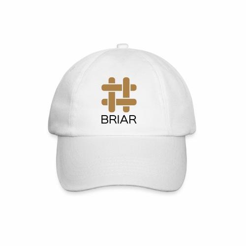 Briar T-Shirt (Female) - Baseball Cap