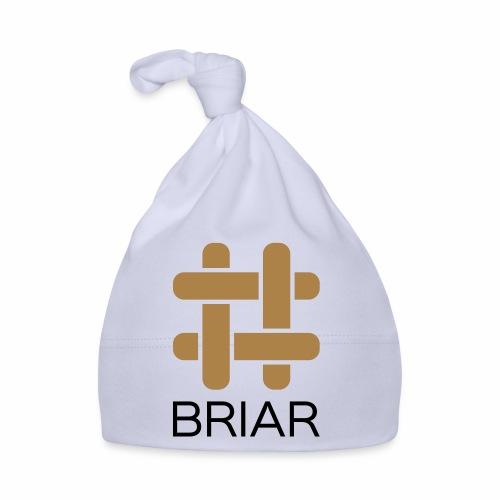 Briar T-Shirt (Female) - Baby Cap