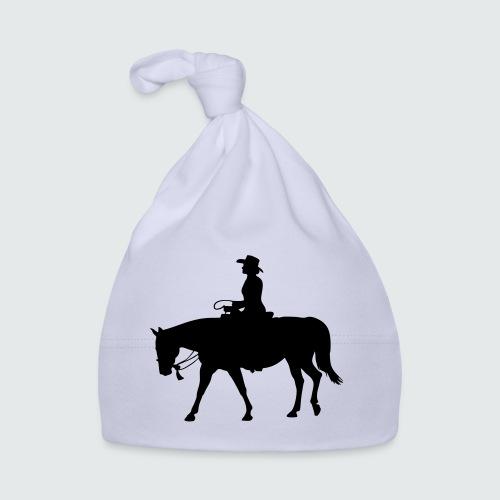Western.Lady-Bosal - Baby Mütze
