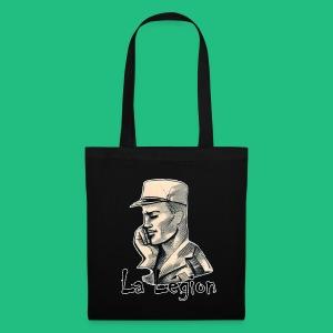 LA LEGION - Tote Bag