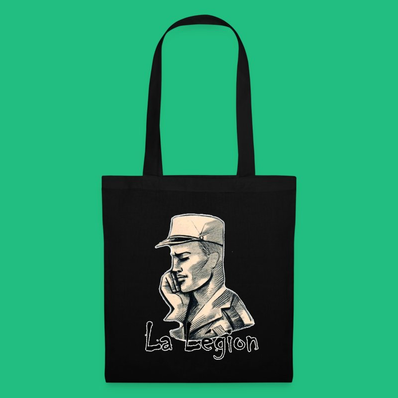 LA LEGION - Tote Bag