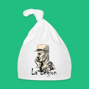 LA LEGION - Bonnet Bébé