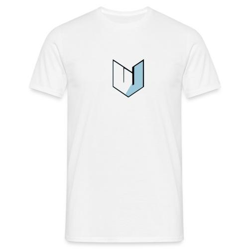 T-SHIRT W - T-shirt Homme