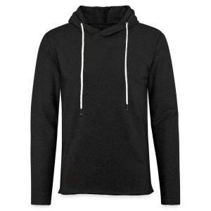 Blowball - Light Unisex Sweatshirt Hoodie