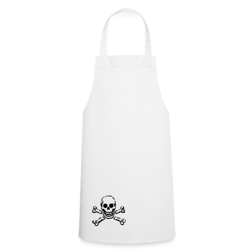 YARR! - Cooking Apron