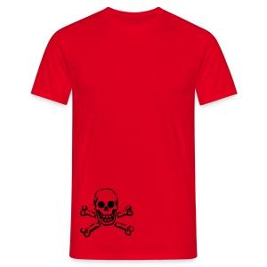 YARR! - Men's T-Shirt