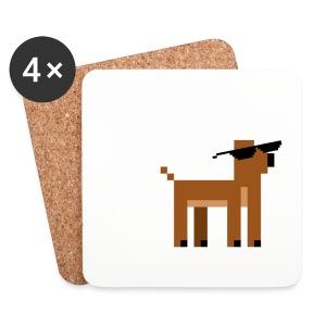 Coasters (set of 4)
