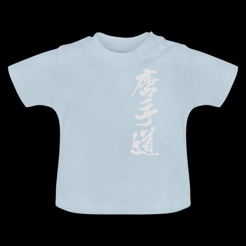Tanghandweg - Baby T-Shirt