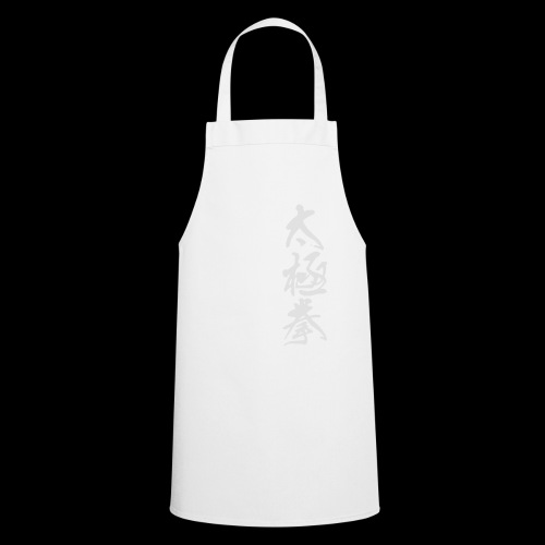 TaiJiChuan - Kochschürze