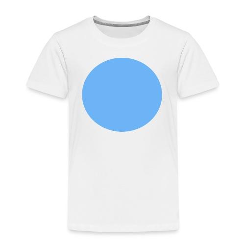 mein produkt 2 - tasse - Kinder Premium T-Shirt
