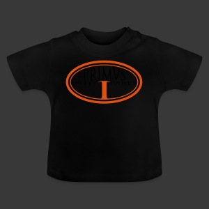PRIMUS INTER PARES - Baby T-Shirt