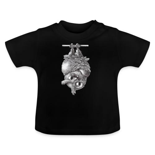 Vampireule - Baby T-Shirt